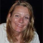 Suzanne de Loos